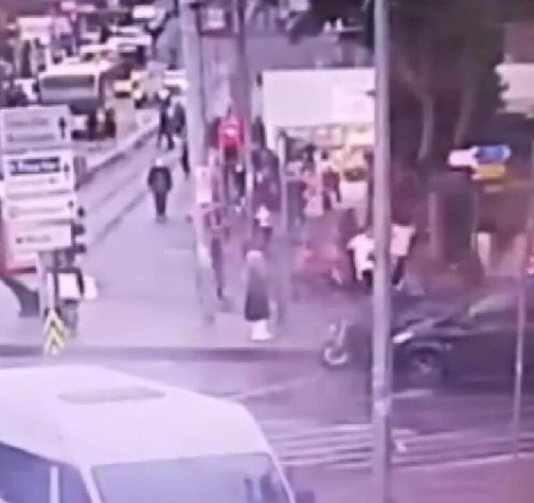 Kadıköydeki töre cinayeti Gençliğimi çaldı