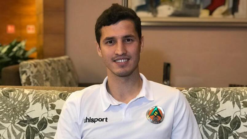 Salih Uçan: Samet hoca Beşiktaşta olsa oraya gidebilirdim