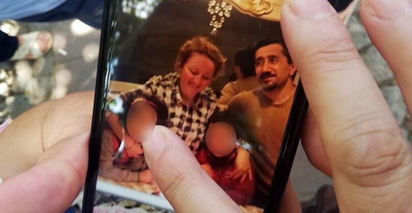 Karısını öldürdü, kayınpederini yaralayıp intihar etti
