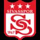 Demir Grup Sivasspor Haberleri