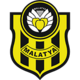 BtcTurk Yeni Malatyaspor SK Haberleri