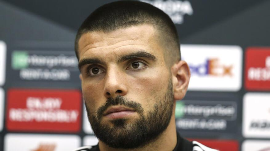 Beşiktaş transfer haberleri | Guingamp ile Rebocho pazarlığı başladı