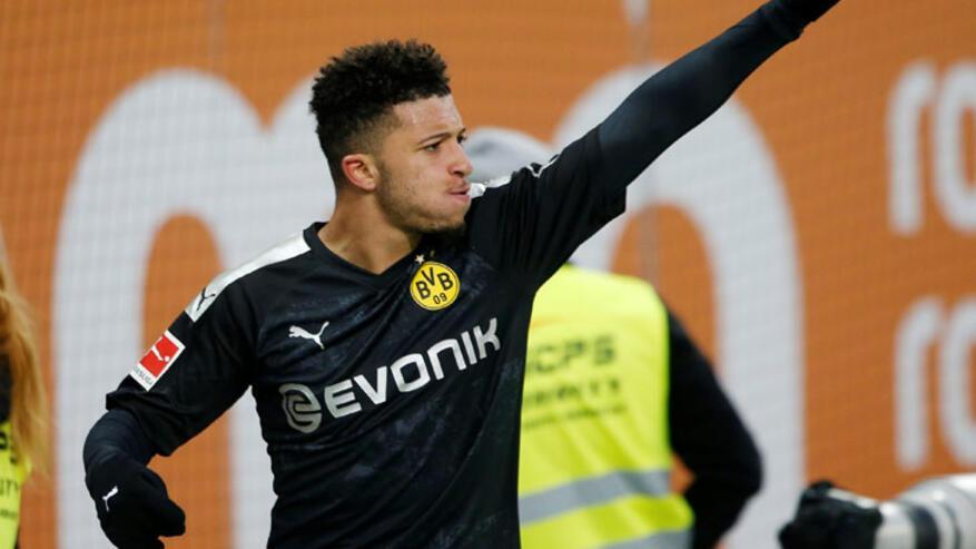 Sanchonun serbest kalma bedeli: 120 milyon euro...
