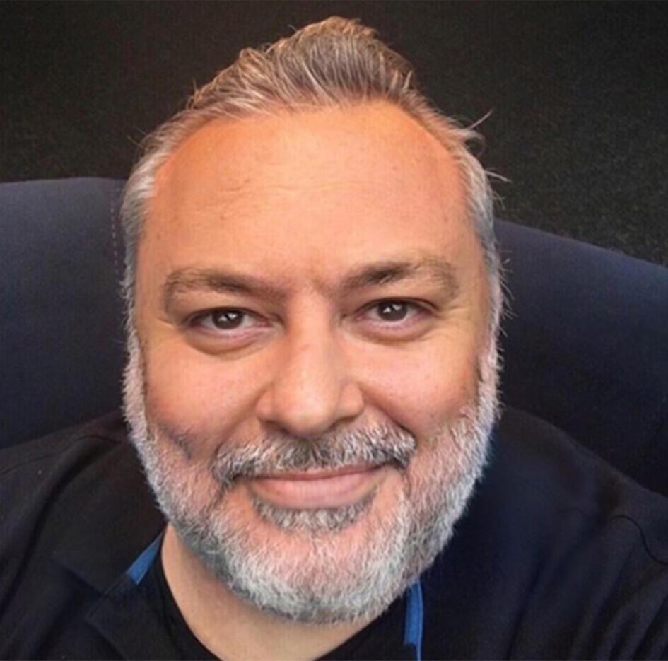 Samsun Demir müzik sektörünü tekelleştirdi mi